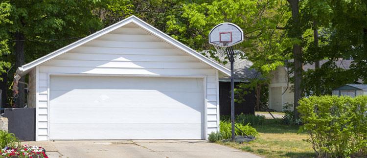 Garage Door fixer Buffalo New York