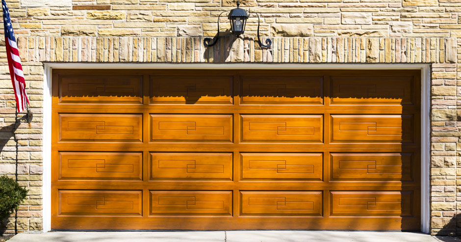 Garage Door Installation Greece New York 14626
