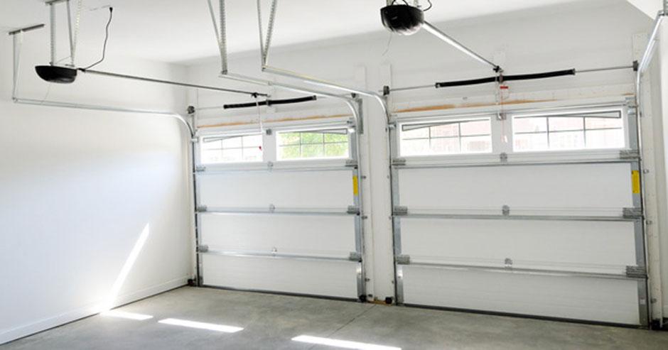 Garage opener Repair & Installation
